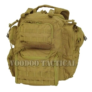 Voodoo Tactical MATRIX Assault Pack
