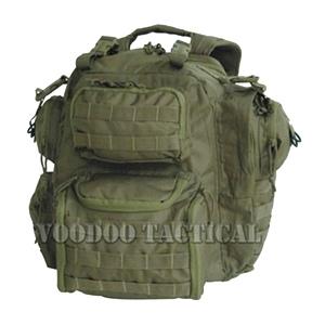 Voodoo Tactical MATRIX Assault Pack