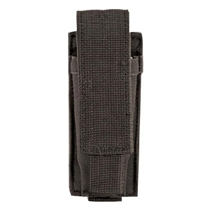 Voodoo Tactical MOLLE Pistol Mag Pouch Fits Double Stack Mag