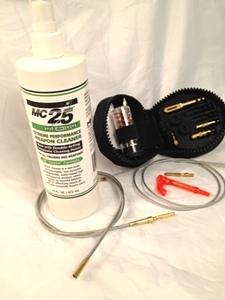MC25 16oz Cleaner