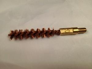 OTIS .25 Cal Brush
