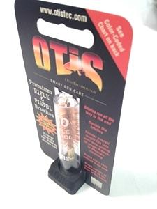 OTIS .50 Cal Brush