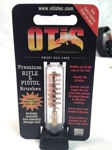 OTIS .45 Cal Brush