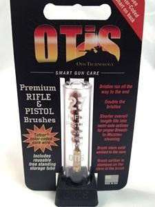 OTIS .27 Cal. Brush