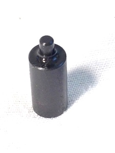 AR15 / M16 Buffer Retainer Pin