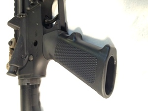 AR15 Grip Kit