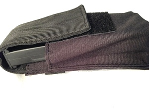 M4 / M16 Single Mag Pouch