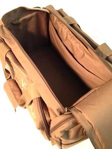 Rhino Range Bag